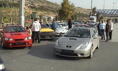 ΕΚΔΡΟΜΗ ΚΥΡΙΑΚΗ 19 ΜΑΡΤΙΟΥ 2006