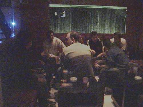 10 ΝΟΕΜΒΡΙΟΥ 2006