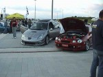 ATHENS TUNING SHOW 2006