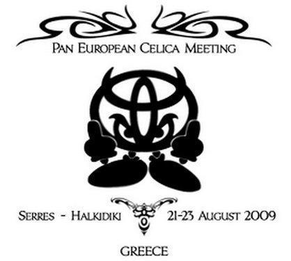 ΠΑΝΕΥΡΩΠΑΙΚΗ ΣΥΝΑΝΤΗΣΗ 21-23 ΑΥΓΟΥΣΤΟΥ 2009